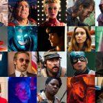 دانلود فهرست بهترین فیلمهای درام،علمی،تخیلی،اکشن و جنایی و عاشقانه سال ۲۰۱۶