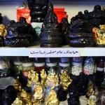 بت پرستی به شکلی نوین در ایران + عکس