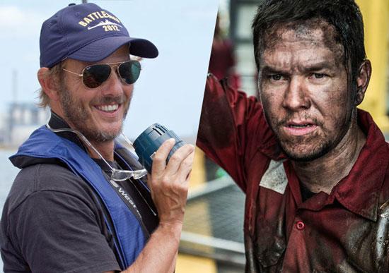 100فیلم سینمایی موردانتظار سال 2016 (قسمت اول)