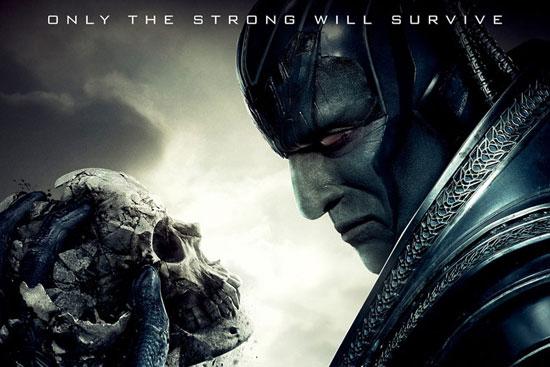 فیلم سینمایی موردانتظار سال ۲۰۱۶ (قسمت دوم)