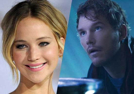 ۱۰۰ فیلم سینمایی موردانتظار سال ۲۰۱۶ (قسمت چهارم)