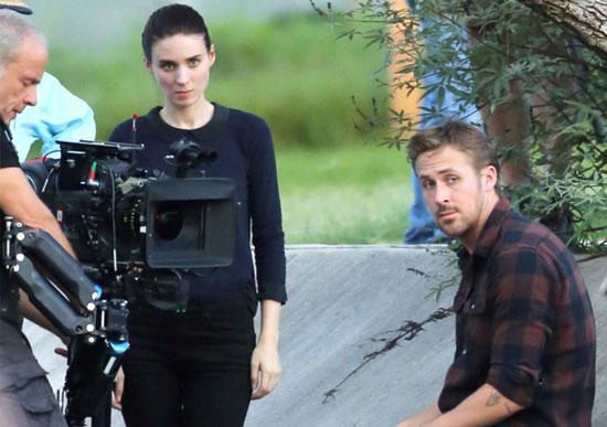 فیلم سینمایی موردانتظار سال ۲۰۱۶ (قسمت پنجم)