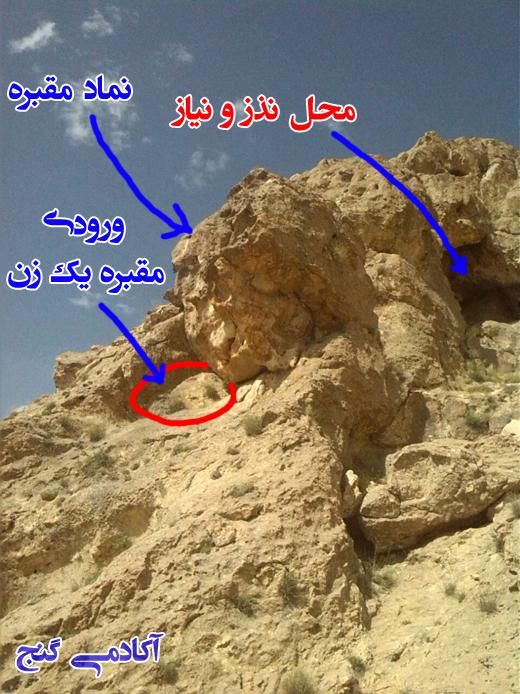 علائم و نشانه های گنج و دفینه در مناطق کوهستانی,کارشناسی آثار و علامت های گنج و طلا و زیرخاکی در تونل غار و راهرو کوهستان ها
