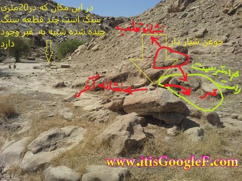 روش تشخیص سنگ عقیق اصل از سنگ عقیق تقلبی چیست؟