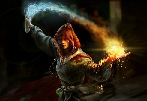 همه چیز درباره طلسم سحر و جادو و جادوگری و راه های مقابله و ابطال آن