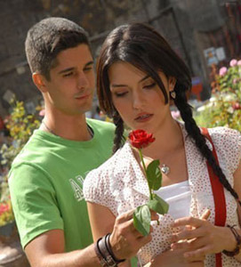 رعایت مسائل شرعی برای جاری کردن صیغه محرمیت در ازدواج موقت,شرایط صیغه محرمیت دختر و پسر