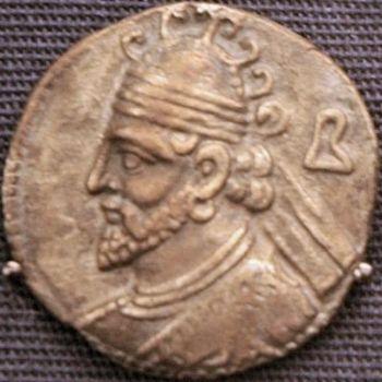 تاریخچه سکه های قدیمی,سکه های عتیقه و زیرخاکی,اطلاعات درباره سکه ها