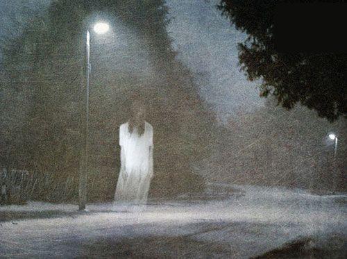 روح چیست؟,دانلود کتاب همه چیز درباره روح ارواح و شبح,داستان های واقعی درباره روح و ارواح