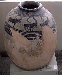 antique-clay-jars-2