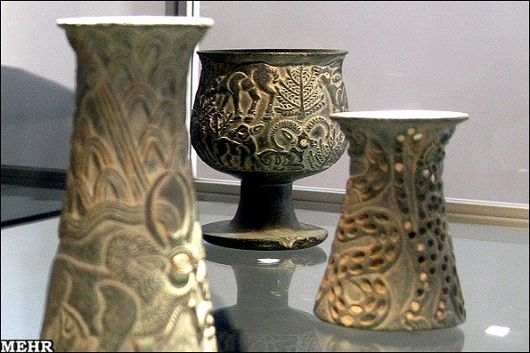 کلاهبرداری چوپان تحت عنوان پیدا کردن و فروش طلا و عتیقه های تقلبی