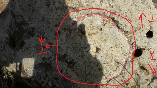 کارشناسی باستان شناسی گنج یابی و دفینه یابی سکه های عتیقه تفسیر علائم و نشانه های گنجهای باستانی در طبیعت و کوهستان,گنج یابی و دفینه یابی و زیرخاکی و عتیقه و سکه طلا نقره جوغن علائم و نشانه کارشناسی میراث فرهنگی و گنج و دفینه