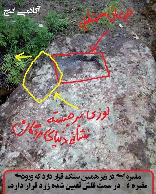انگشتر قدیمی عقیق آلبالویی یمنی با رکاب دست ساز نقره + عکس و قیمت