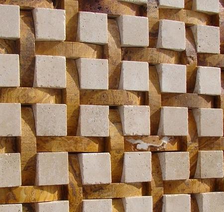 سنگ آنتیک چیست ؟ معرفی سنگ های آنتیک و چگونگی تولید این سنگها / تصاویر و عکس,تصاویر سنگهای آنتیک,عکسهای سنگهای آنتیک,سنگ آنتیک و زیبا,خرید و فروش سنگهای آنتیک,سنگهای آنتیک چگونه ساخته میشوند,نحوه تولید و به وجود آمدن سنگهای آنتیک,زیباترین سنگهای آنتیک,استفاده از سنگ آنتیک برای نمای داخلی ساختمان
