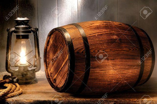 آیا خوردن شراب در زمان قبل از بعثت حضرت محمد (ص) حلال بوده یا حرام؟؟؟!!!