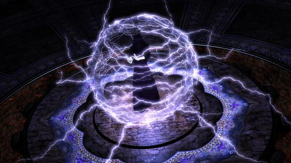 جادو چیست و جادوگر کیست,آیا جادوگران نیروهای فراطبیعی دارند؟,طلسم و سحر جادوگران