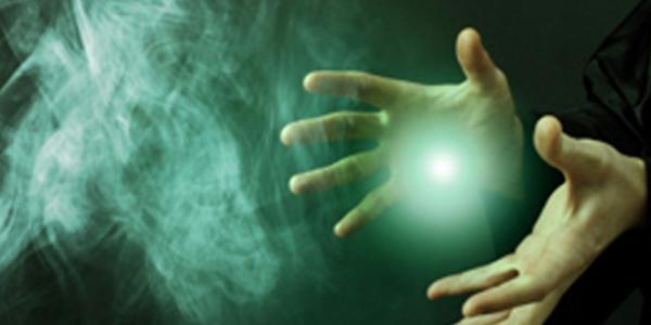 کلاس های آموزش جادو جنبل و طلسم و سحر و علوم غریبه به صورت حضوری !!!