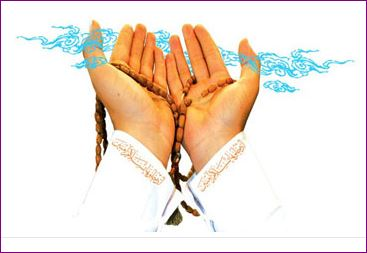 دعای قوی برای هلاکت دشمن,طلسم و دعا برای نابودی و مرگ سریع دشمن