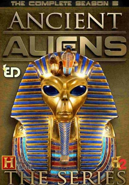مطالبی درباره خدایان باستانی و فرازمینی ها,خدایان و اسطوره های یونان باستان