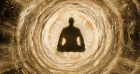 نیروی های ماورالطبیعه و قدرت های نهفته در انسان و روشهای فعال کردن نیروهای ماورایی