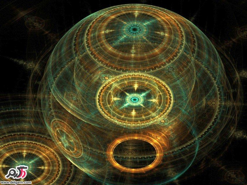 علوم غریبه (علوم کیمیا، لیمیا، هیمیا و سیمیا) در دین اسلام حقیقت دارند؟