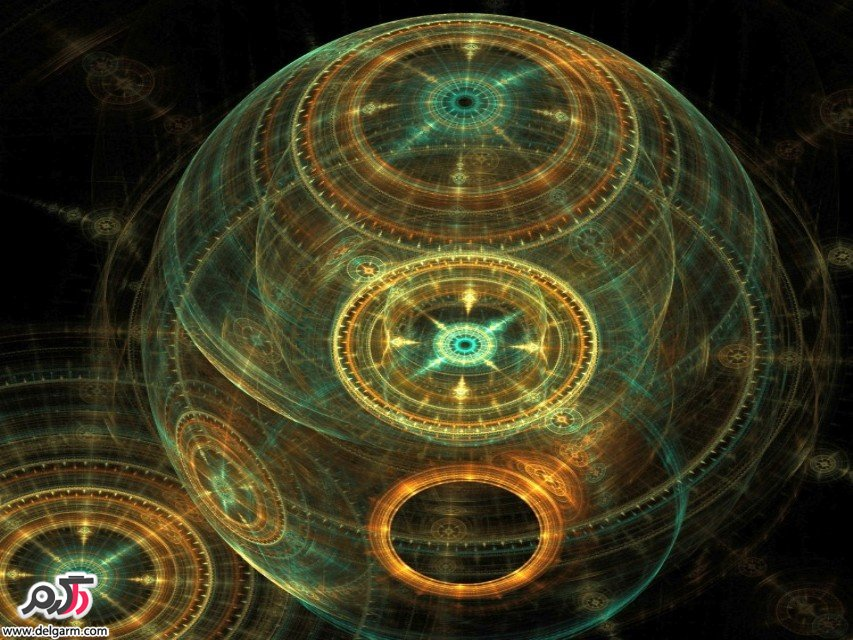 علوم غریبه (علم کیمیا ) علم کیمیاگری مبتنی بر روح و نفس اجسام