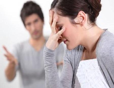 ماجرای خیانت زن به شوهر به دلیل نداشتن رابطه جنسی زناشویی