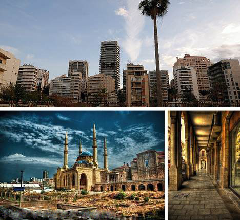 معرفی شهر های باستانی و تاریخی شگفت انگیز جهان (از شهر پرسپولیس یا تخت جمشید تا تروآ در ترکیه)