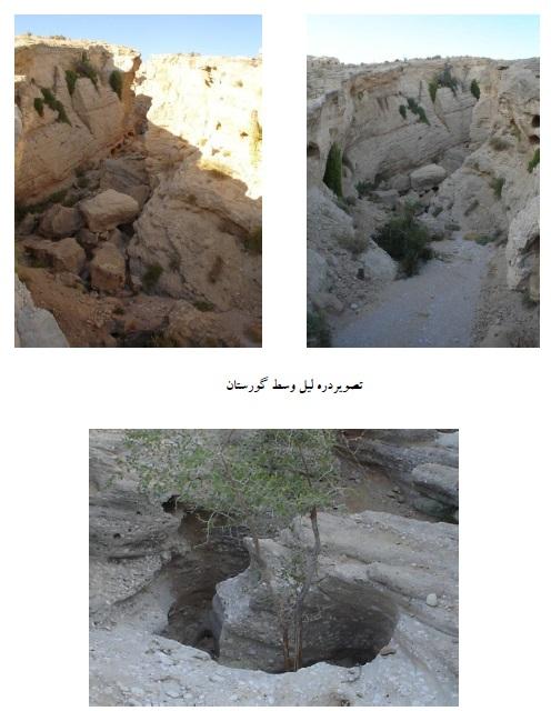 آشنایی با سنگهای مزار در گورستان قدیمی و معرفی چند قبرستان تاریخی باستانی,گنج و دفینه و زیرخاکی داخل آرامگاه قبرستان و گورستان باستانی