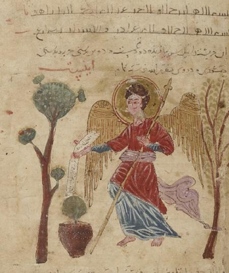 دعا و طلسم قوی برای پیدا کردن گنج و دفینه ذکر مجرب برای یافتن عتیقه و زیرخاکی