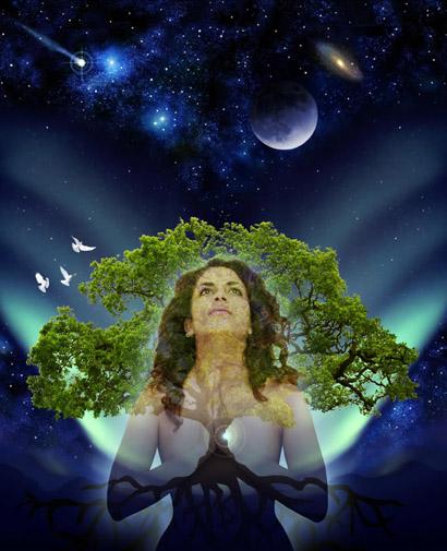 قدرت مغز انسان در ارسال امواج و انرژی های پیرامون انسان,انرزی های مثبت،انرژی های منفی و انرژی های خنثی