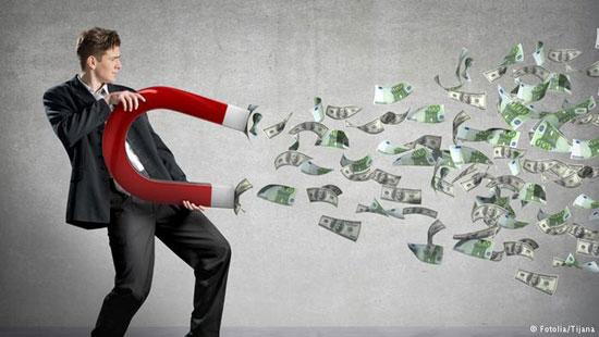 اسرار و رازهای پولدار شدن – میلیونرها چگونه افرادی هستند و چگونه میلیونر میشوند؟
