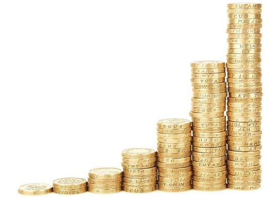 روشهایی برای پولدار شدن و ثروتمند شدن با ایده های جدید و نوآورانه