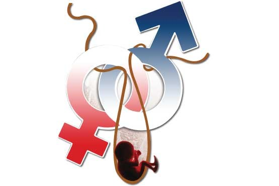 درمان مشکلات ناباروری و نازایی زنان به وسیله دعانویس ها و رمال ها !!