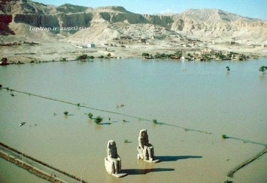 مصر کشوری پهناور و باستانی پر از رمز و رازهای اسرارآمیز سرزمین فراعنه و پادشاهان,تصاویر و عکسهای دیدنی شگفت انگیز اط مصر باستان,مناطق باستانی اسرارآمیز و مرموز مصر