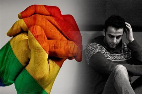 علت و دلیل علاقه و وابستگی به همجنس چیست؟ علل ابتلا و درمان همجنسگرایی و همجنس بازی