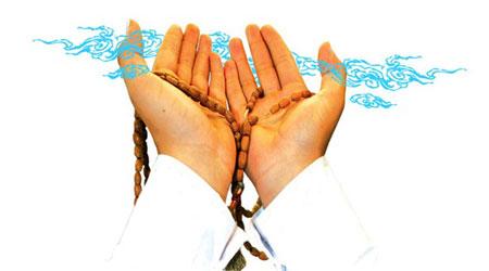 ذکر و دعای قوی برای دوست کردن و تسخیر قلب دیگران