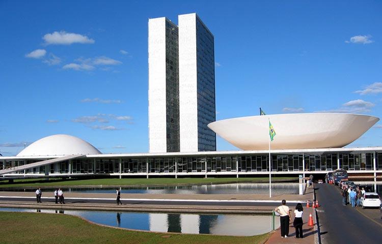 تصاویر و عکسهای مهندسی و معماری بینظیر برج و ساختمان های بزرگ در جهان