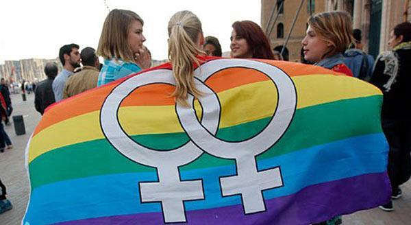 علت و درمان همجنس بازی و راهكارهايی براي بی ميلی به جنس موافق و درمان همجنس گرایی