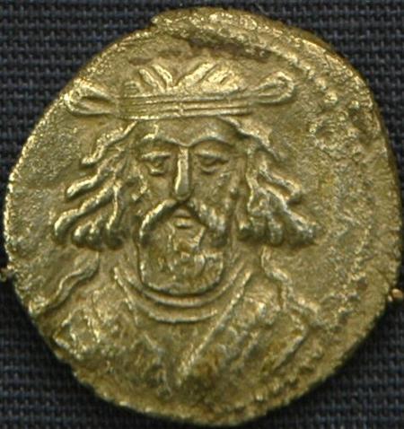 راه های تشخیص و شناسایی سکه های تقلبی در برابر سکه های اصلی
