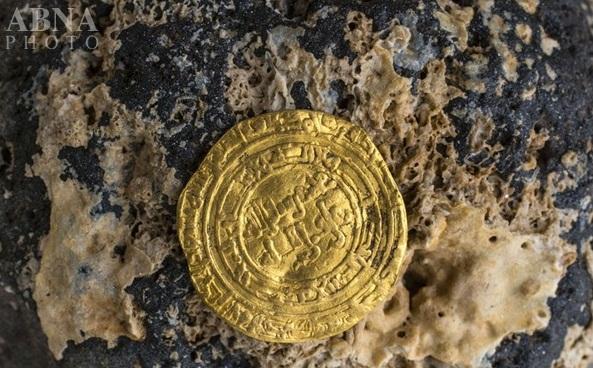 نکات و قوانین مهم و طلایی در گنج و دفینه یابی و روشهای حفاری