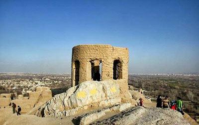 اطلاعاتی درباره آتشکده های ایران باستان,آتشکده نیایشگاه زرتشتیان