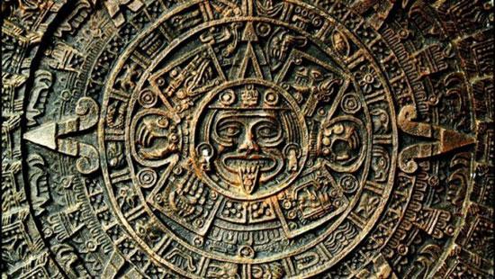 تلاش برای پیدا کردن گنج و دفینه های گمشده اسرار و رازهای مرموز باستانی و ثروتهای عظیم پادشاهان,بزرگترین گنج و دفینه عتیقه زیرخاکی طلا سکه