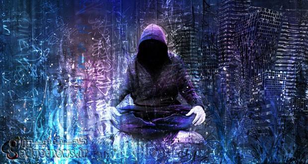 انرژی های نهفته درون انسان و توانایی های ماورای طبیعی در وجود انسان