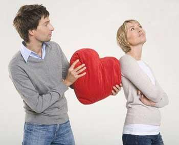 ذکر و دعای قوی برای بدست آوردن دل معشوقه و جلب محبت معشوق