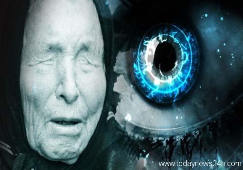 آیا پیشگویی از آینده واقعیت دارد؟ پیشگویی علم غیب است یا علوم غریبه؟