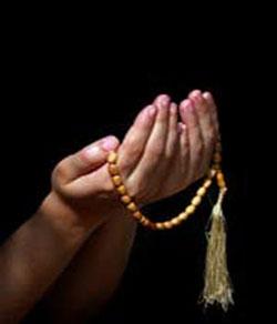 ذکر و دعای قوی و مجرب /  دعای بجهت باردار شدن