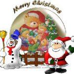 پیامک ویژه تبریک کریسمس ۲۰۱۷ جدید – SMS و پیامک تبریک کریسمس۲۰۱۷ به انگلیسی