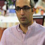 آیا ماجرای بازداشت امیر مهدی ژوله در پارتی مختلط شبانه صحت دارد؟