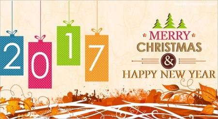کریسمس, کریسمس 2017 , اس ام اس عاشقانه کریسمس 2017, تولد عیسی مسیح,تولد حضرت عیسی ,اس ام اس تبریک تولد مسیح,اس ام اس جدید تبریک کریسمس 2014, اس ام اس سال میلادی 2017, اس ام اس های تبریک کریسمس 2017, اس ام اس کریسمس, اس ام اس کریسمس 2017, اس ام اس کریسمس 2017 با ترجمه, اس ام اس کریسمس 2017 جدید, اس ام اس کریسمس 2017 عاشقانه, اس ام اس کریسمس 95, تبریک کریسمس 2017, تبریک کریسمس به زبان انگلیسی, جشن کریسمس