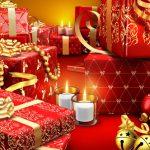 تاریخ دقیق روز کریسمس ؟ تاریخ کریسمس سال ۲۰۱۷ و تولد حضرت مسیح